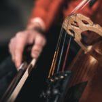 Een dagje uit: bezoek een klassiek concert!