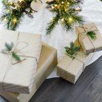 Tips voor het kopen van een Kerstcadeau