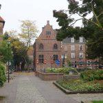 Tips voor een dag uit in Zwolle
