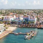 Aruba bezienswaardigheden, iets voor jou?