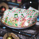 Wil jij mooie kerstpakketten?